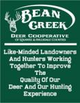 Bean-Creek-Co-Op