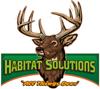 HabitatSolutions360